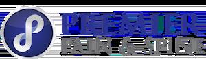 Premier_Pain_Logo_FINAL-300