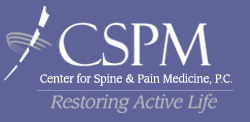 center-spine-pain-medicine-logo