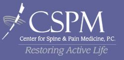 center-spine-pain-medicine-logo