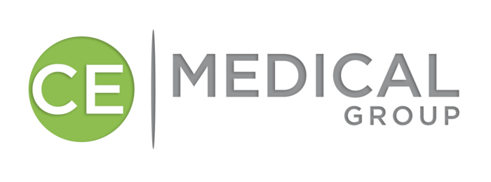 CE Medical Group