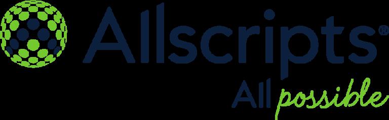 allscripts-logo-green-gray-2x-3