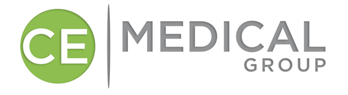 C E Medical Group