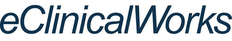 d4a9bd21a59713e0_eclinicalworks_logo_hed